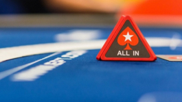 Более трёх десятков игроков из СНГ перешли во второй день Главного События EPT Монте-Карло