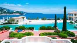 EPT Grand Final в Монте-Карло: трансляция третьего дня Главного События за €10,600