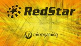 Бонусы и акции на RedStar Poker