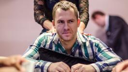 """Даниэль """"jungleman12"""" Кейтс посетит MPN Poker Tour в Грузии"""