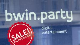 888 Holdings хотят объединиться с bwin.party