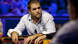 Как перестать зацикливаться на собственных ошибках в покере