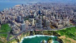 Grind & Travel: мечта покериста. Ливан