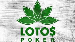 Лига фрироллов - LotosPoker Cup