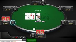 Как получить мгновенный бонус на PokerKing?