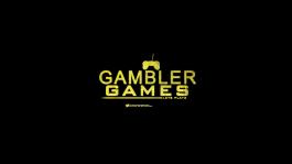 GamblerGames: июньские акции и снижение рейка