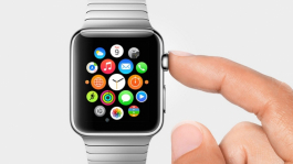 William Hill: выиграй Apple Watch и денежные призы