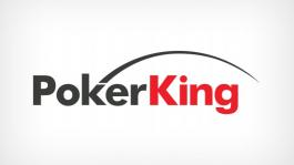 PokerKing — покер-рум с американцами и оверлеями