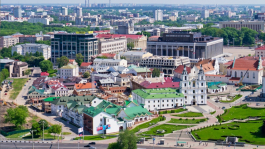 Где поиграть в оффлайн покер в Минске?