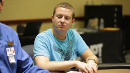 Мультиаккаунтинг на PokerStars: Как спалился двукратный чемпион WSOP 2015