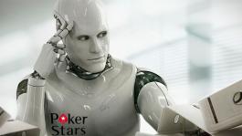 Боты на PokerStars: мнение известных регуляров