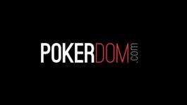 PokerDom: новые фрироллы
