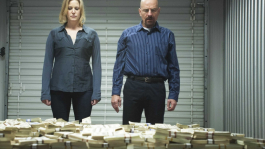 Оверлей в $839,500 заказывали?