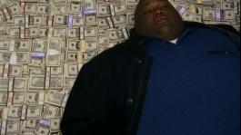 RedStar Poker: учавствуй в лотерее и получай бонусы