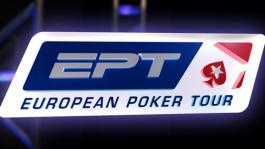 EPT Barcelona 2015: расписание, а также новинки серии