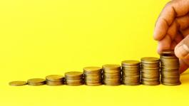Можно ли стать профессионалом без депозита в современных реалиях?