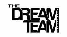 PokerStars: выиграй $1,000,000 с командой мечты