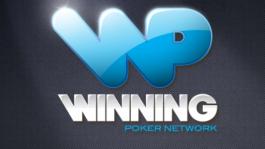 Генеральный директор Winning Poker Network: «Перспективы легализованного покера сильно переоценены»