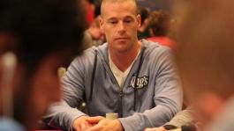 """Патрик Антониус: """"Онлайн-покер перестал быть честной игрой"""""""