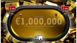 Теперь у всех игроков Winamax будет возможность выиграть €1,000,000