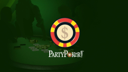 PartyPoker: эксклюзивная гонка для наших игроков