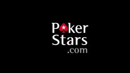 PokerStars: фриролл $500 для наших игроков