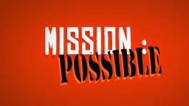 iPoker: миссии октября на €100.000