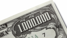 PokerKing: испытай удачу на Million Dollar Sundays