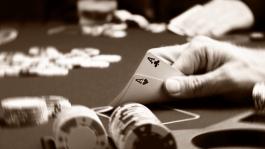 Бесплатное обучение турнирному покеру