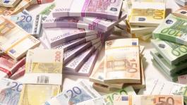 iPoker: фестиваль iPOPS IX, €1,000,000 GTD