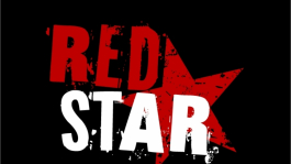 RedStar Poker: счастливые фрироллы на $20,000