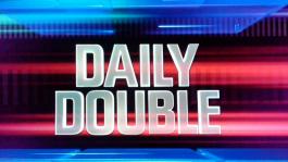 Билеты на турниры Daily Double для наших игроков