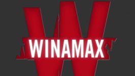Французский рум Winamax борется за место в пятёрке самых популярных румов мира