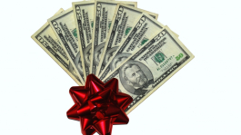 Poker Mira: бездепозит $100 и $13 в подарок