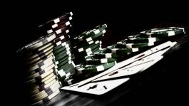 Боремся с однообразием в покере. Часть 1: Меняем рабочий лимит