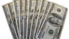 Poker MIRA: фриролл на $1,000