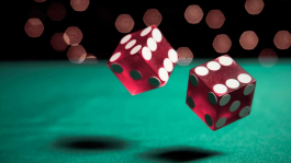 Минфин Украины опубликовал законопроект о легализации азартных игр