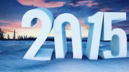 Мой профессиональный гринд: Отчёт за декабрь + итоги года и планы