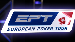 Главное Событие EPT Prague 2015: прямая трансляция второго игрового дня на русском языке