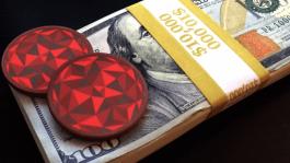 Учимся отличать плохие цели в покере от хороших