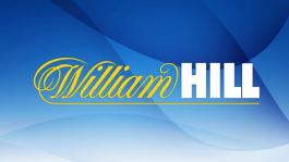 Моя лудовылазка на William Hill