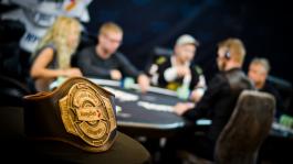 Новый TonyBet Poker: холдем без рейка и оверлеи в турнирах!