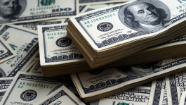 $25,000 в февральской лотерее от RedStar Poker