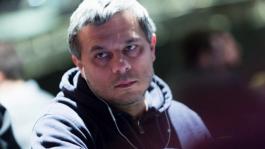 Владимир Трояновский стал вторым в Sunday Million, а украинец LameR25 занёс Sunday Warm-Up