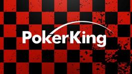 Мое знакомство с американцами на PokerKing