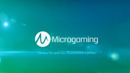 MPN меняет структуру турниров Sit-and-Go и меняет в них рейк