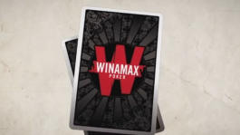 Winamax тестирует новый формат онлайн сателлитов Hit&Run