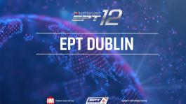 EPT Дублин 2016: Михаил Петров имеет пятый стек в Главном Событии (прямая трансляция)
