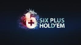 Холдем 6+ в iPoker: новая веха в истории покера?