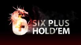 В сети iPoker появится Holdem 6 Plus